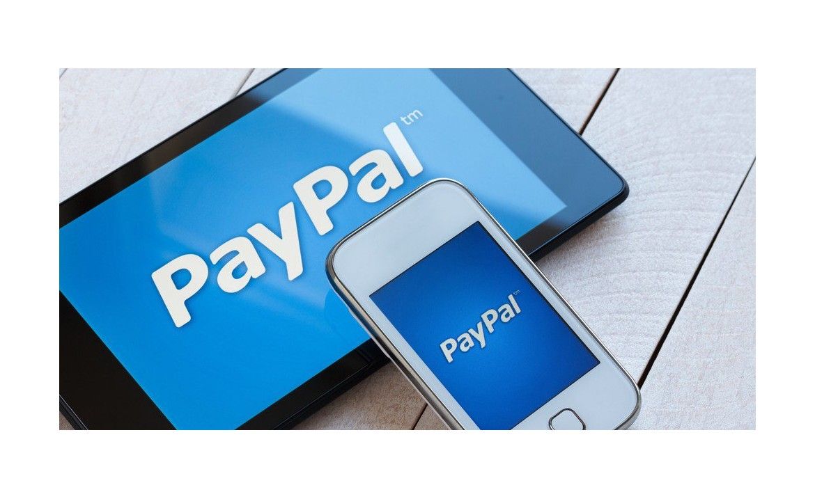 Why I Can Not Pay on Paypal?